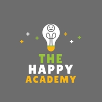the happy academy