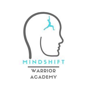 Mindshift warrior academy