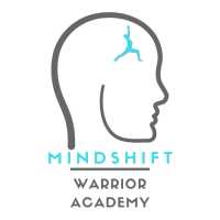 Mindshift warrior academy
